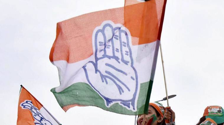 rajya sabha elections, Congress rajya sabha candidates, Congress Rajya Sabha elections, Rajya Sabha elections, Rajya Sabha polls, indian express