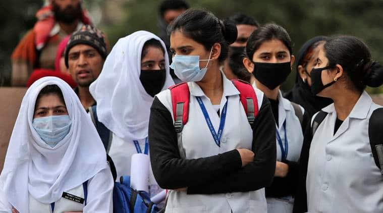 Coronavirus, Coronavirus latest news, Coronavirus updates, haryana news, haryana doctors, indian express