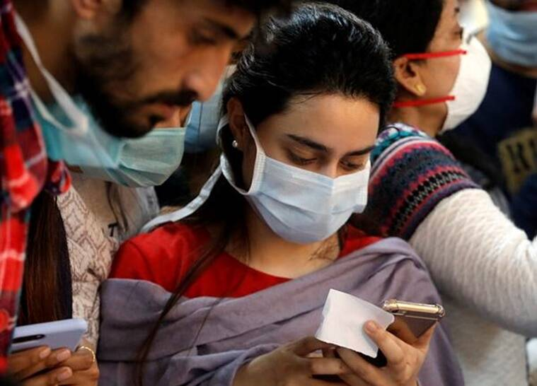 Coronavirus scare: University of Rajasthan postpones exams
