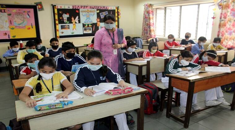 Can classes be conducted during summer break? Sisodia seeks suggestions from parents
