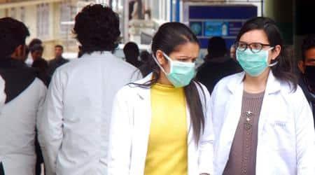 Coronavirus: Himachal bars darshan at several temples; advises devotees to do it online