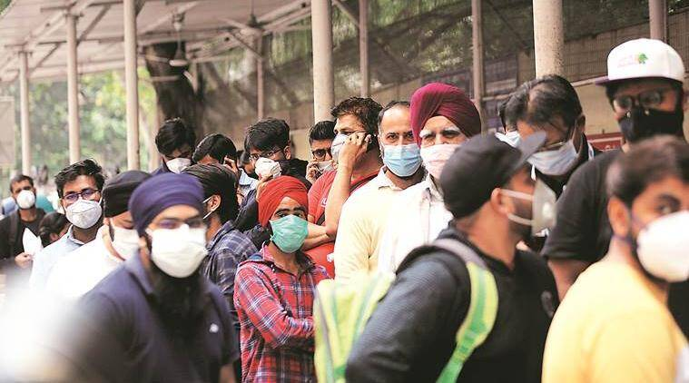 Coronavirus India updates March 6: Cases jump from 6 to 31 within a week, as govt prepares evacuate Indians from Iran