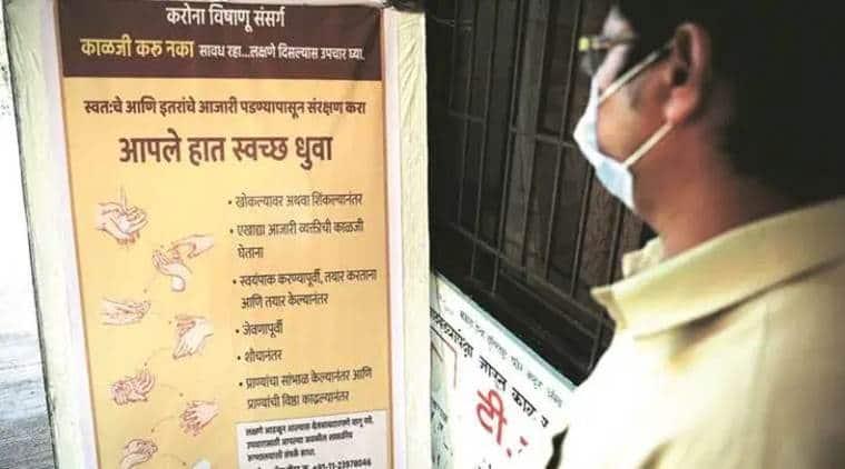 Coronavirus, Coronavirus india, Coronavirus delhi, Coronavirus telangana, Coronavirus cases in india, coronavirus cases in delhi, coronavirus india, indian express