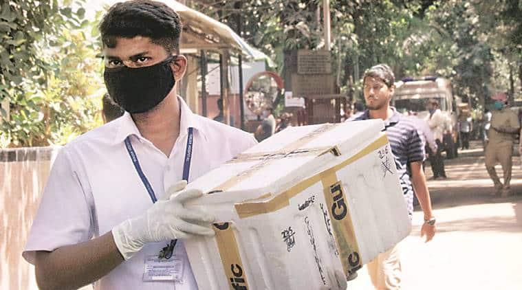 Bengaluru to Mumbai: States prepare, earmark hospitals exclusively for coronavirus patients
