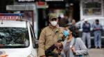 As US deaths cross 3,400, ICMR compares: coronavirus infection probability is low in India