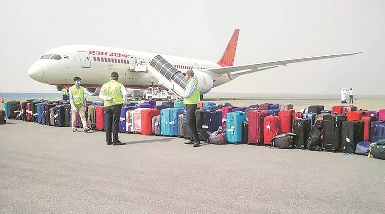 Coronavirus, Coronavirus india, Coronavirus cases india, Coronavirus new cases, Indian airlifted from Iran, Indians airlifted from Italy, COVID-19 pandemic,