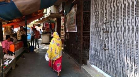 coronavirus, coronavirus Kolkata, coronavirus India, coronavirus India cases, Kolkata city news