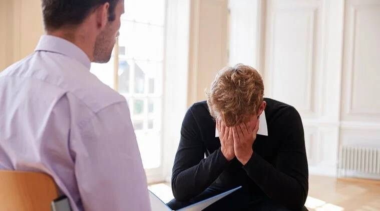 Maharashtra: Surge in free counselling services to address COVID-19 effect on mental health