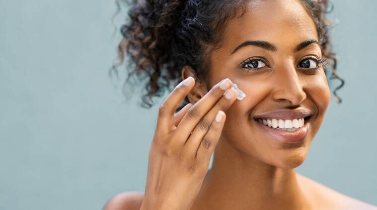 Your morning skincare routine with ingredients straight out of the kitchen