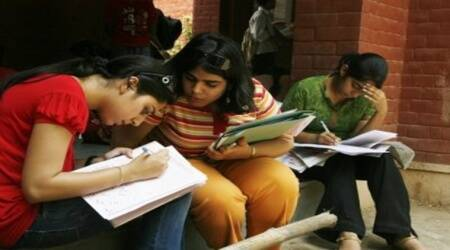 KARTET, KAR TET revised exam dates, Karantaka TET 2019 exam, KARTET 2019 2020 admit card, TET, govt jobs, sarkari naukri, sarkari naukri result, employment news