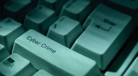 Shahpur clash, Cyber Crime, online portal, police clash, ahmedabad news, indian express news