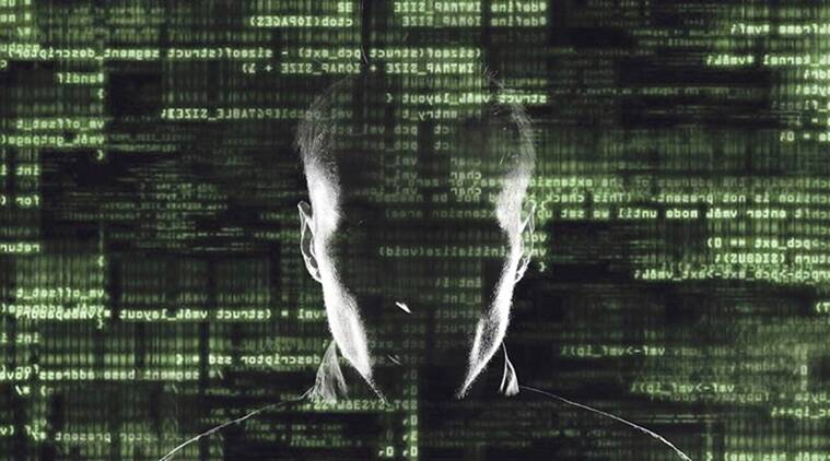 cybersecurity cybersecurity and coronavirus, hackers, phishing mails, phishing mails coronavirus, hackers, data mining apps, how to protect from cyberattacks