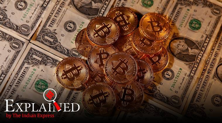 Explained: What next for virtual currency?