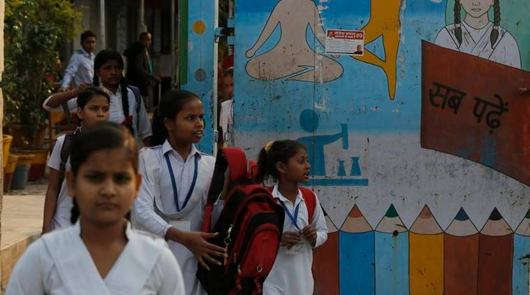 Coronavirus fears: No direction from state govt, Gurgaon schools and colleges begin shutting down