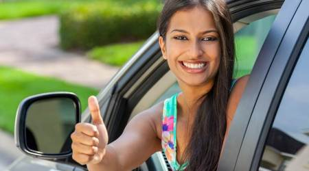 driving abroad, Indian licence, using Indian licence in foreign countries, international driving permit, indian express, indian express news