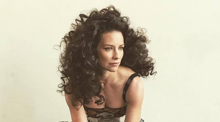 Evangeline Lilly apologises for 'dismissive' attitude towards coronavirus