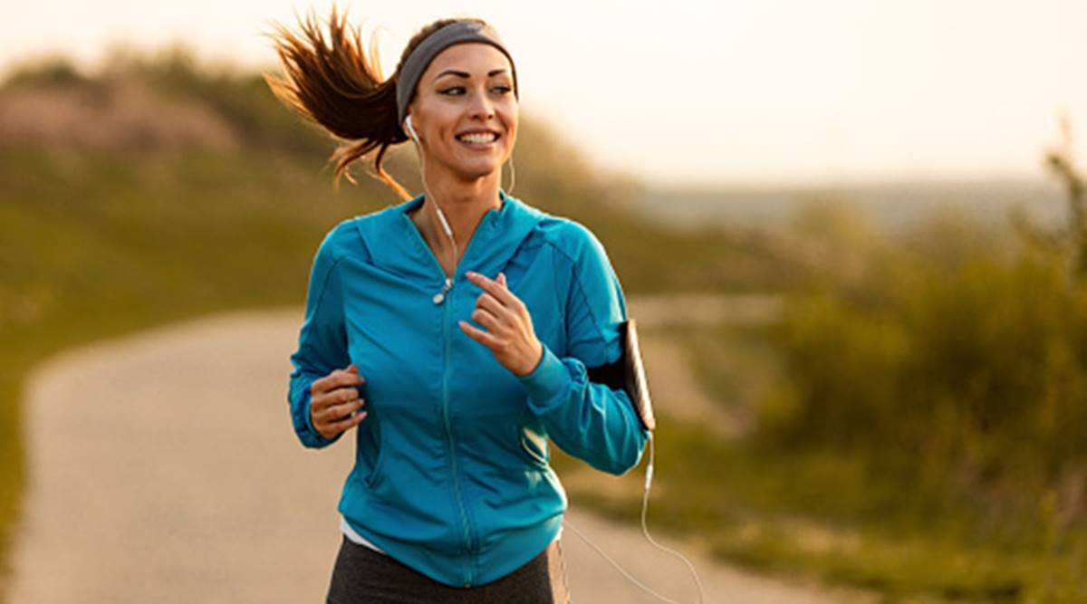 Have New Fitness Goals? Read These Tips