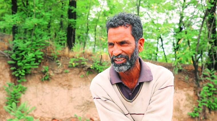 Poet of the Fall: The humane verses of Kashmir's Madhosh Balhami