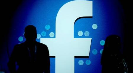 Facebook, Facebook australia legal action, Cambridge Analytica, This is Your Digital Life, Cambridge Analytica scandal, Facebook Cambridge Analytica, express explained, indian express