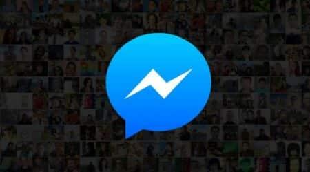 facebook messenger, coronavirus pandemic, health organisations, coronavirus messenger, coronavirus updates