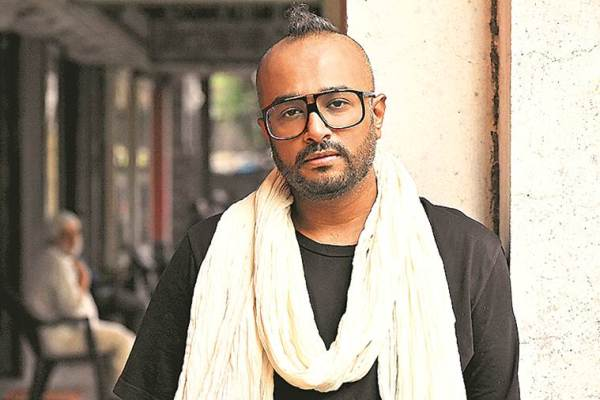 India's first silent LGBTQ film, sisak, Faraz Arif Ansari, Faraz Arif Ansari's new film, Sheer Qorma, Shabana Azmi, Swara Bhasker, Divya Dutta, lifestyle, art, culture, indian express