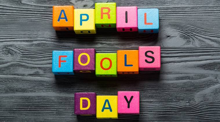April Fool's Day 2020: Wishes Images, Quotes, Funny Jokes, SMS, Messages and Whatsapp status