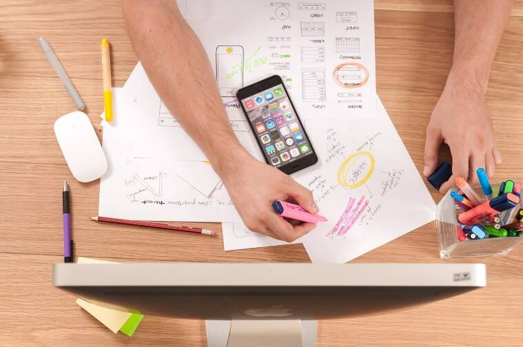 builder.ai, make app, make website, how to make an app, make android app, make app without coding, make website without coding