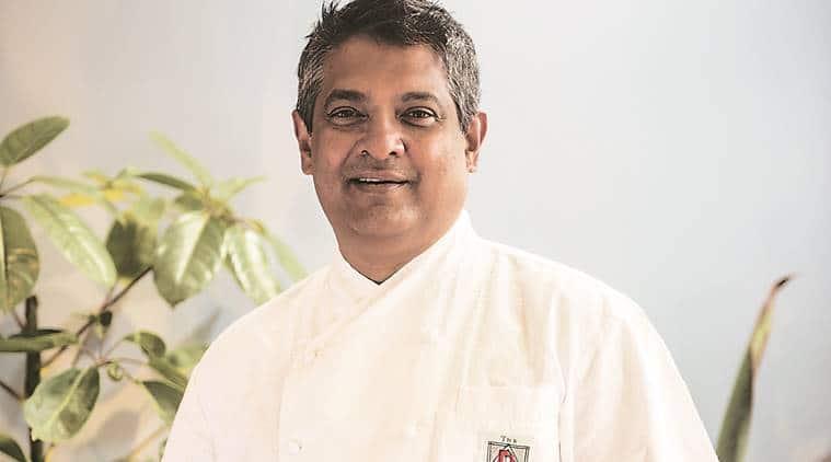 Floyd Cardoz, man who 'helped make Indian food cool', dies of coronavirus in New York