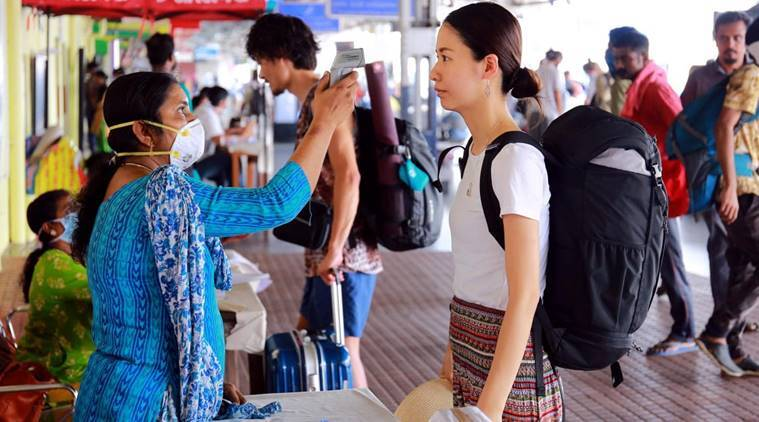 Treat hotels, similar establishments as support services in lockdown: Tourism Ministry advisory