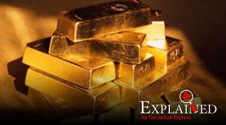 Explained: Why gold prices have been before and during COVID-19, what next