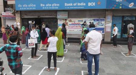 Coronavirus: RBI allows moratorium on loans, deferment of interest payments