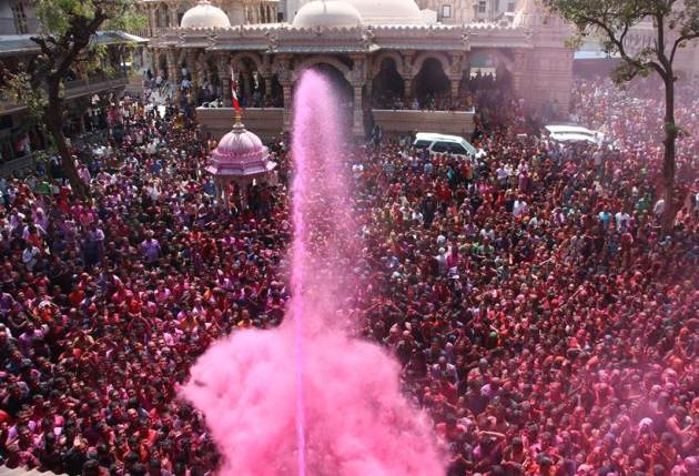 holi, holi 2020, holi images, happy holi, holi 2020 images, happy holi wishes, happy holi pics download, happy holi sms, happy holi quotes, holi quotes, happy holi photos, happy holi pics, happy holi wallpaper, happy holi wishes images