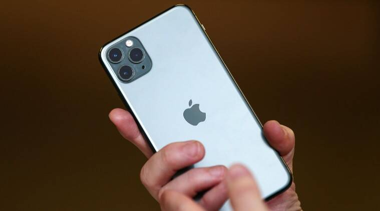 Apple, iPhone, iPhone dual-screen, Apple dual-screen iPhone, dual-screen iPhone concept. dual-screen iPhone patent, Microsoft Neo