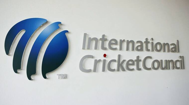 icc, icc world test championship, cricket affected due to coronavirus, coronavirus, coronavirus cases, sports news