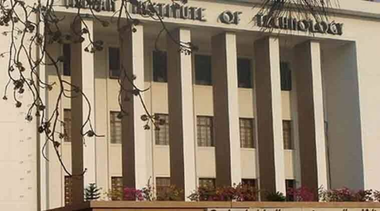 IIT-Kharagpur logs into online classes amid lockdown
