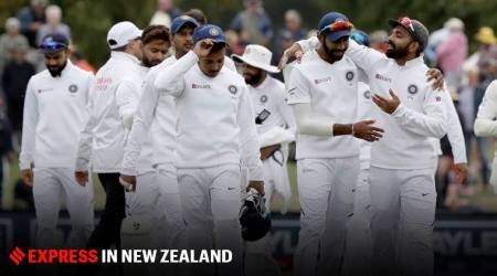 india vs new zealand, india vs new zealand test series, india's failure against new zealand, mayank agarwal, virat kohli, ind vs nz, cricket news