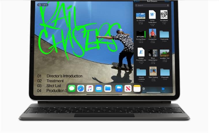 Apple, iPad, evolution of iPad, iPad images, iPad Pro 2020, Steve jobs iPad, launch, iPad Air, iPad Mini, iPad price in India, Apple Pencil