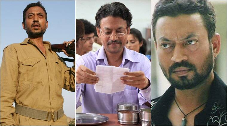Streaming Guide: Welcoming Irrfan Khan's return with his top five performances