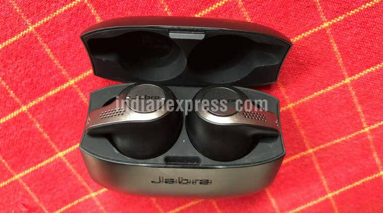 Top 5 truly wireless earphones, Realme Buds Air, Sennheiser Momentum True Wireless, Bose Soundsport Free, Jabra Elite 65t, JBL C100TWS