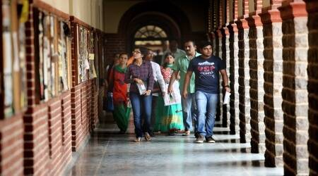 CUCET 2020, cucetexam.in, central college admission, college admission, CUCET application form 2020, education news