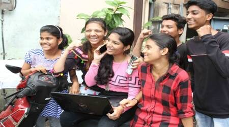 GSEB, GSEB science result, gseb.org, gujarat board result, board exam result, india result, education news