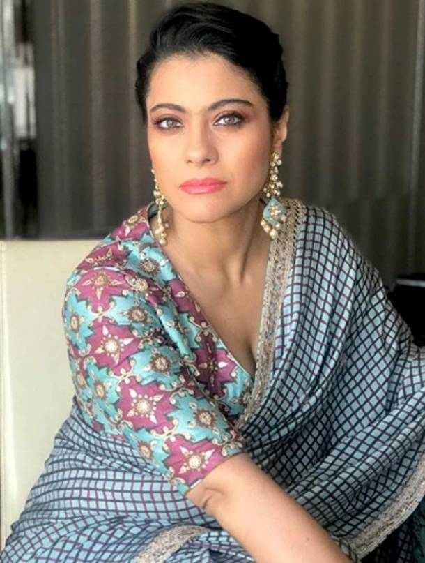 kajol, kajol photos, kajol sari photos, kajol ethnic photos, kajol photos, indian express, indian express news