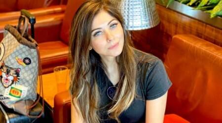Kanika Kapoor's contacts are negative so far, Vasundhara Raje and her son included