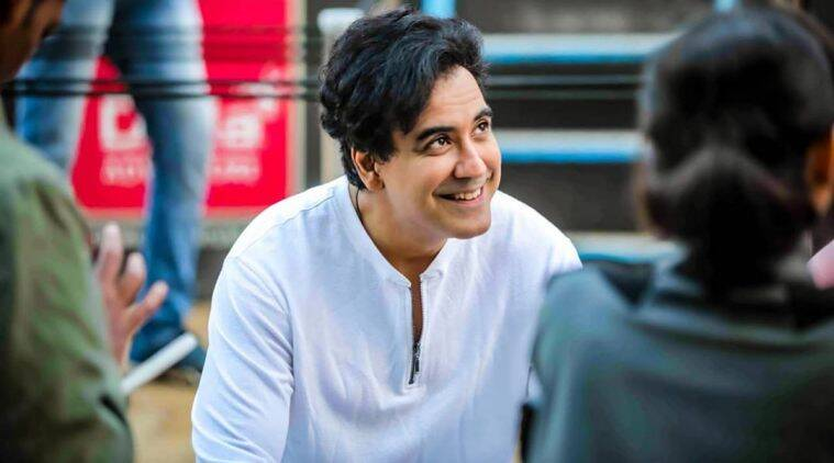 Karan Oberoi on remixes: Have a healthy balance between originals and tributes to older songs