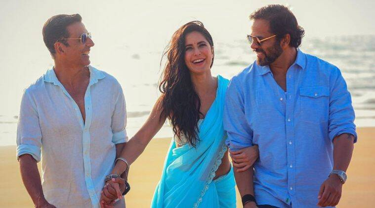 katrina kaif defends rohit shetty