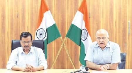 Arvind Kejriwal: Migrant exodus fuelled by rumours