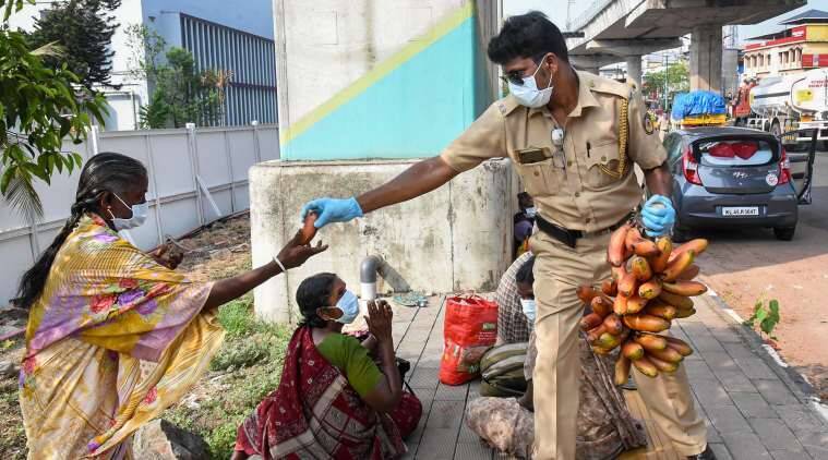 In Kerala, people set aside fear to offer homes as quarantine centres