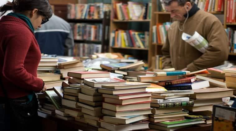 Maharashtra, government libraries, maharashtra government libraries, education news,