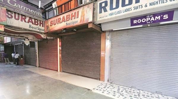 Novel Coronavirus, India Lockdown, home delivery, pune news, maharashtra news, indian express news