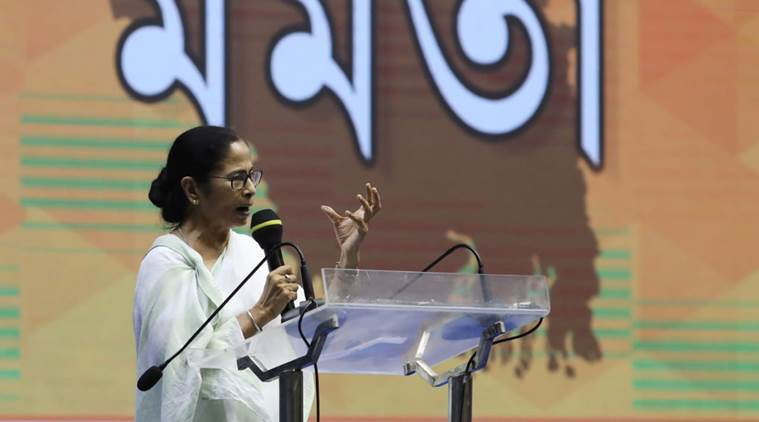 West Bengal: As revenue dries up, govt curbs spending